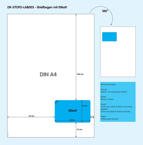 DK-STOFO-LAB005