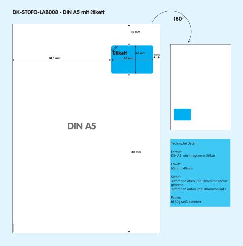 DK-STOFO-LAB008 - technische Zeichnung