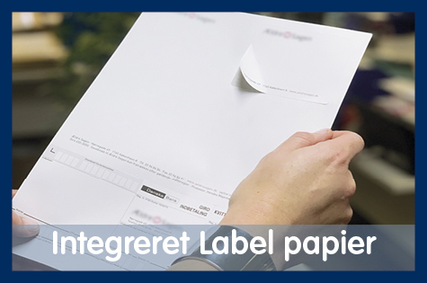 Integreret_Label_papier